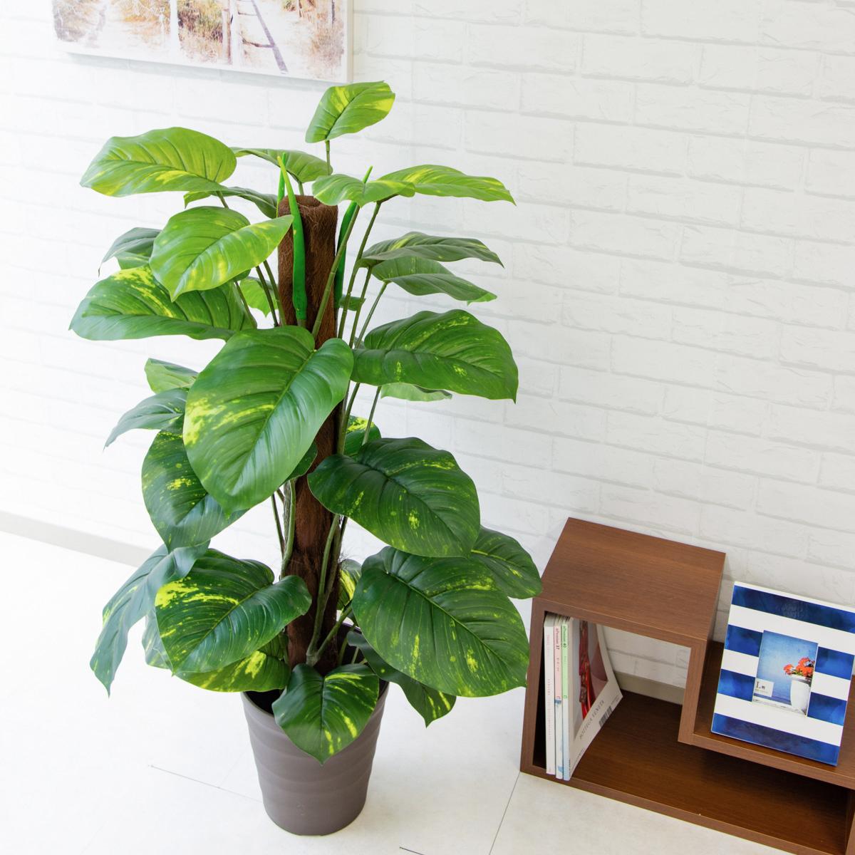 造花観葉植物フェイクグリーン